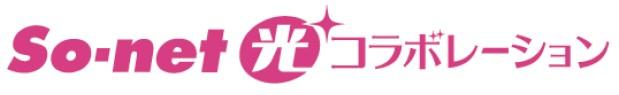 So-net光.jpg