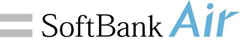 SoftbankAir.JPG